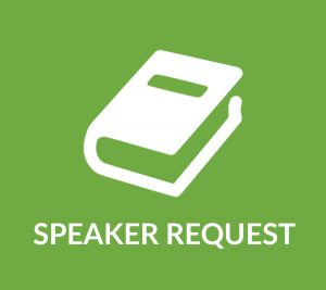 01_speakerrequest