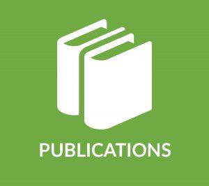 03_publications