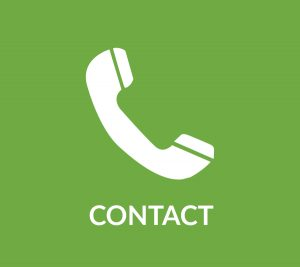 04_contact